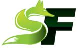 SageFox