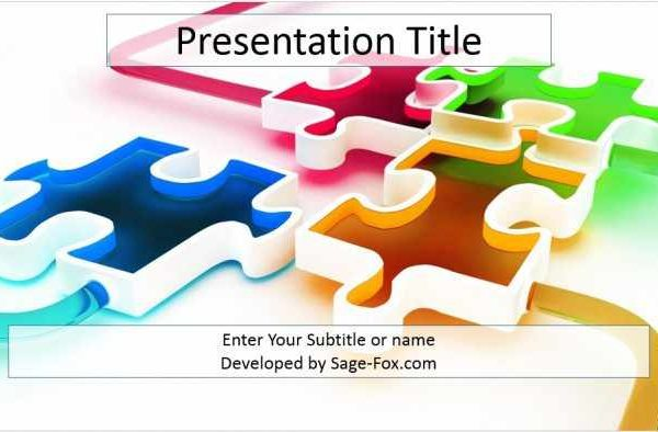 free-powerpoint-template-113-700x394