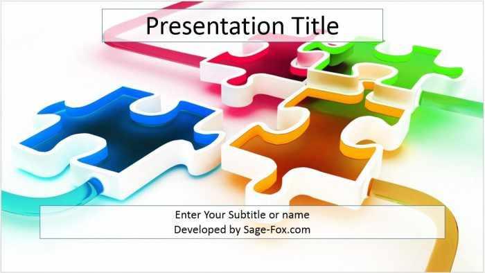 Sagefox educational business resources free powerpoint template 113 700x394 toneelgroepblik Gallery