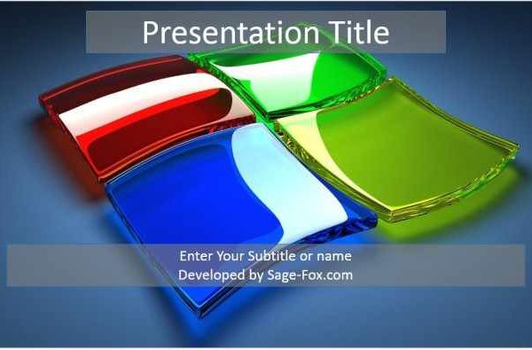 free-powerpoint-template-12-700x395