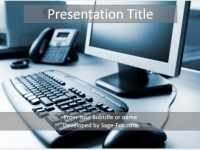 free-powerpoint-template-15-700x397