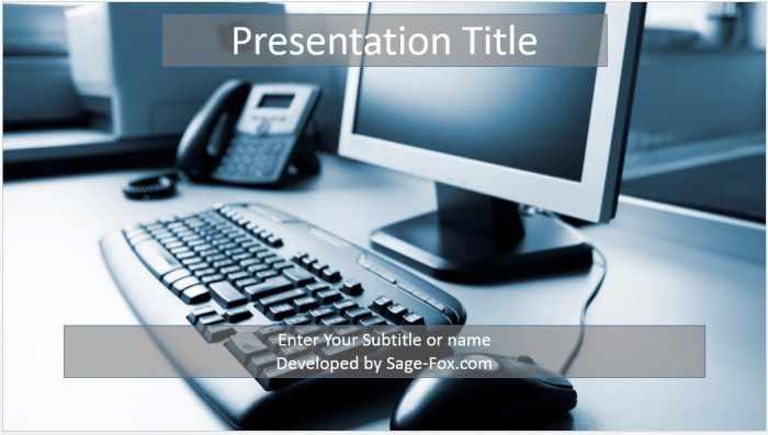 Sagefox educational business resources free powerpoint template 15 700x397 toneelgroepblik Choice Image