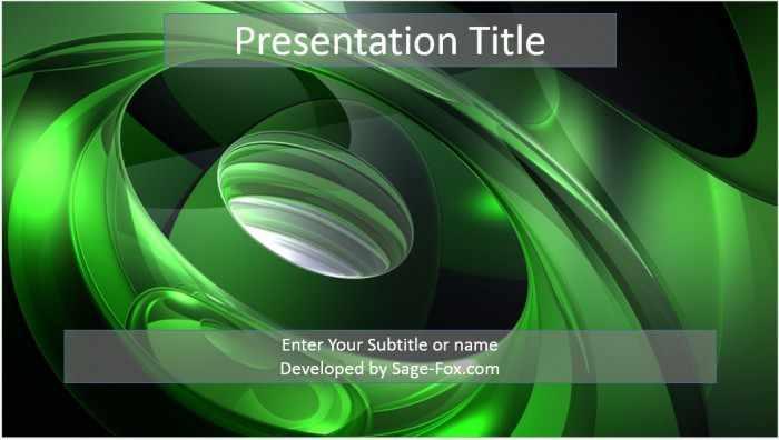 Free thesis theme templates