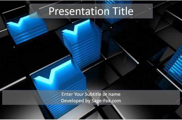 free-powerpoint-template-18-700x395