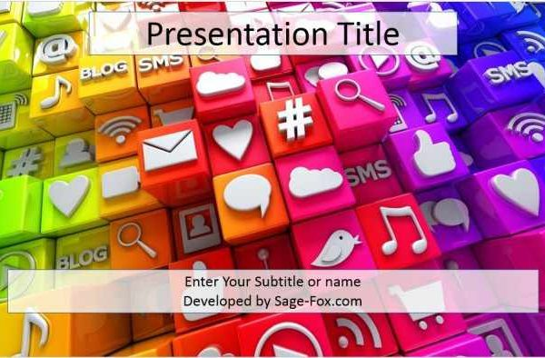 free-powerpoint-template-3-700x394