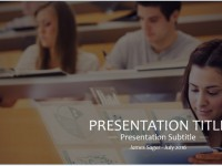 powerpoint.sage-fox.com_Educational-powerpoint-template-by-SageFox-1-23-788x447