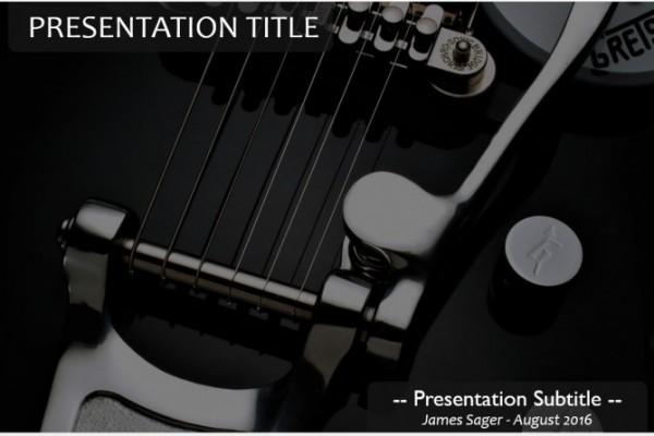 powerpoint.sage-fox.com_PowerPoint-Free-PPT-by-SageFox-1-155-788x446
