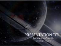 powerpoint.sage-fox.com_SageFox-PowerPoint-1-120-788x447